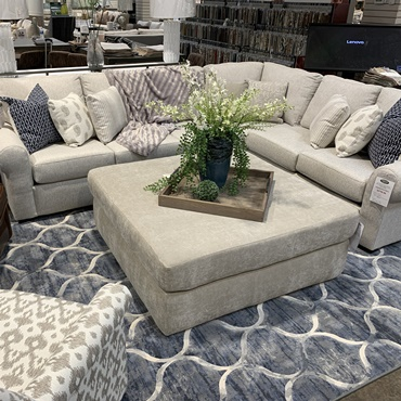 Start Designing Your Living Space