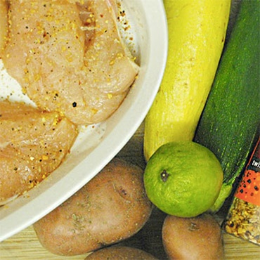 Pressure Cooking for Easy Dinners