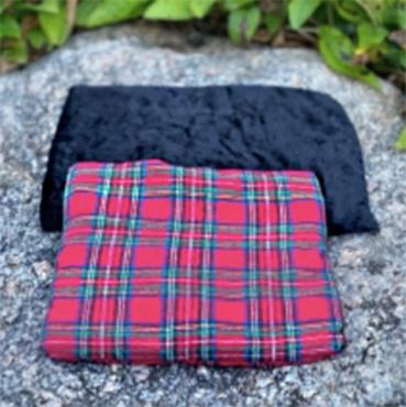Microwaveable Heat Bag